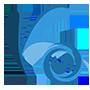 基于 KDE 的桌面 Linux 发行 KaOS