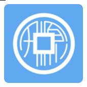 基于区块链的社区贡献激励方案 KCoin