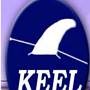 数据挖掘工具 KEEL