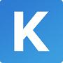Node.js CMS 和 Web 应用程序平台 KeystoneJS
