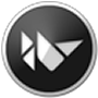 Python 的 UI 开发工具包 Kivy