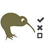 Kiwi TCMS — Python 编写的开源测试用例管理系统