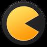 Koin —— 用于 Kotlin 的实用型轻量级依赖注入框架