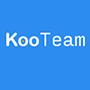 在线协作与文档管理系统 KooTeam