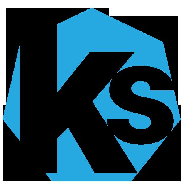Kubernetes 应用程序部署框架 ksonnet