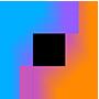 构建异步服务器和客户端的 Kotlin 框架 Ktor