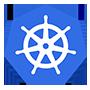 Kubernetes 1.8.8-beta.0 和 1.8.7,容器集群管理系统