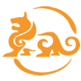 OLAP 分析引擎 Apache Kylin