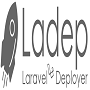 基于 Laravel 框架的最优部署程序 Ladep