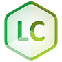 图形界面引擎 LCUI