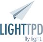 Lighttpd 1.4.45 发布,高性能 Web 服务器