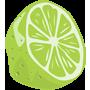 代码编辑器 Lime