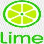 Lime Soft