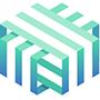"""基于微服务的原生云应用开源""""服务网格""""项目 Linkerd"""