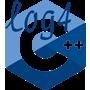 log4cplus