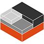 Linux 容器工具 LXC
