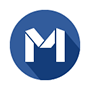 跨平台 Markdown 编辑器 Mado