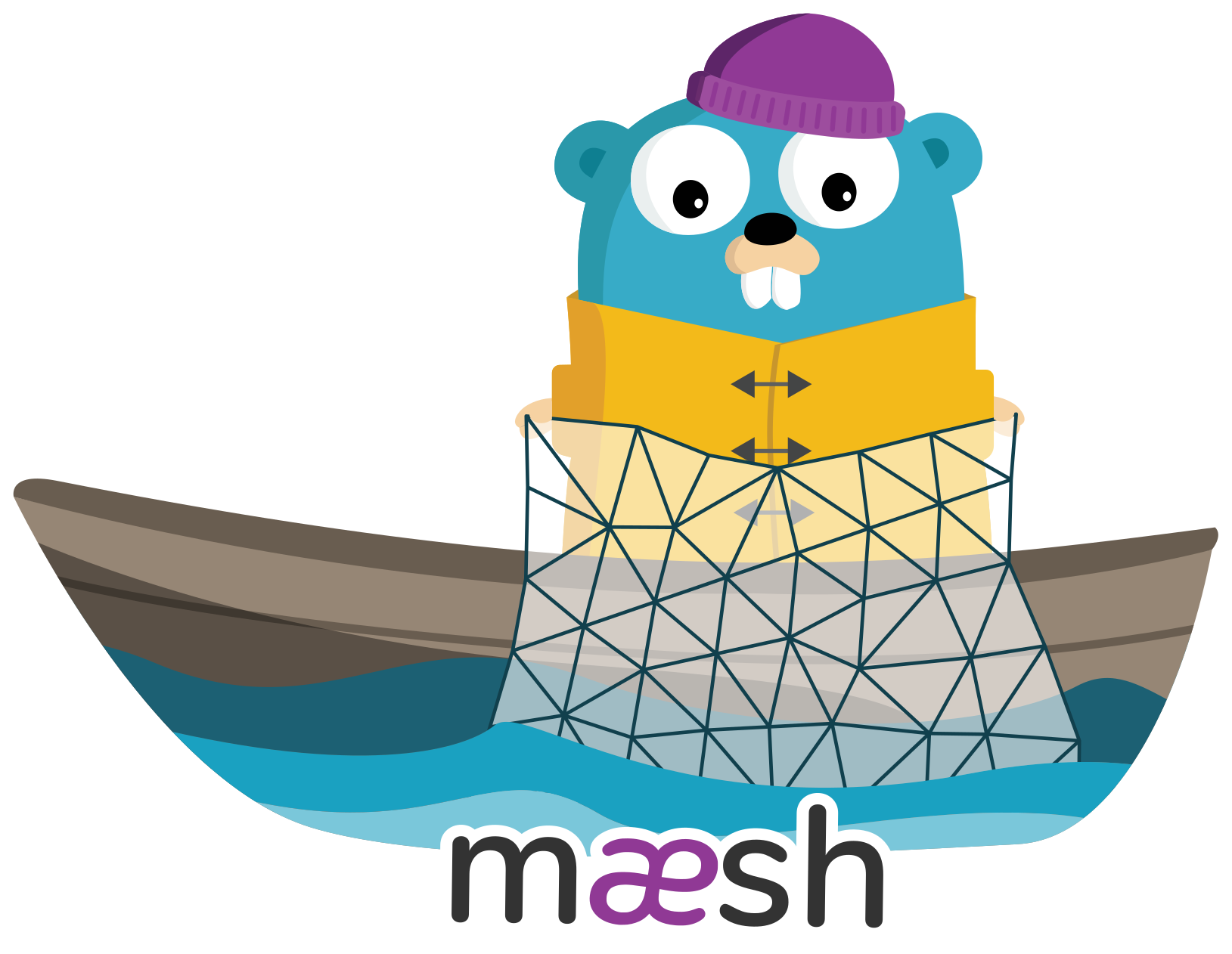 Maesh