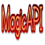 magic-api