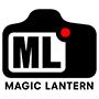 佳能相机固件 Magic Lantern