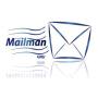 GNU邮件列表管理 Mailman