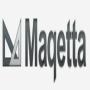 Maquetta