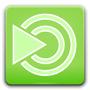 Linux 桌面系统 MATE Desktop