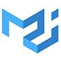 Material Design 的 React 实现 Material UI
