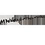 MySQL-To-JSON 的 Kafka 生产者 Maxwell