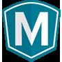 Javascript 开发架构 MEAN