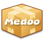 PHP SQL数据库开发框架 Medoo