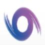 深度学习框架 MegEngine(天元)