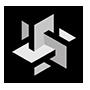 MesaLock Linux