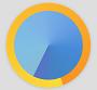 开源的极简浏览器 Min Browser