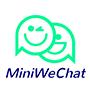 MiniWeChat-Client