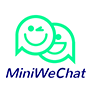 MiniWeChat-Server