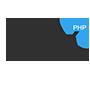 极简高性能PHP开发框架 MixPHP