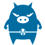 Android第三方ROM MoKee OpenSource