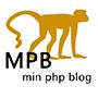 MPB_php