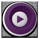 MPV 0.29.0 发布,轻量级高品质视频播放器