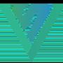 基于 Vue.js 的小程序开发框架 mpvue