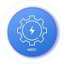 腾讯毫秒服务引擎 MSEC 于 12 月 2 日正式开源