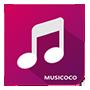 Musicoco
