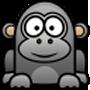 请求路由和分发的 Go 框架 gorilla/mux