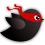 Java 数据持久层框架 MyBatis