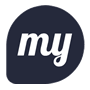 MyIcons