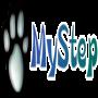 MyStep Framework