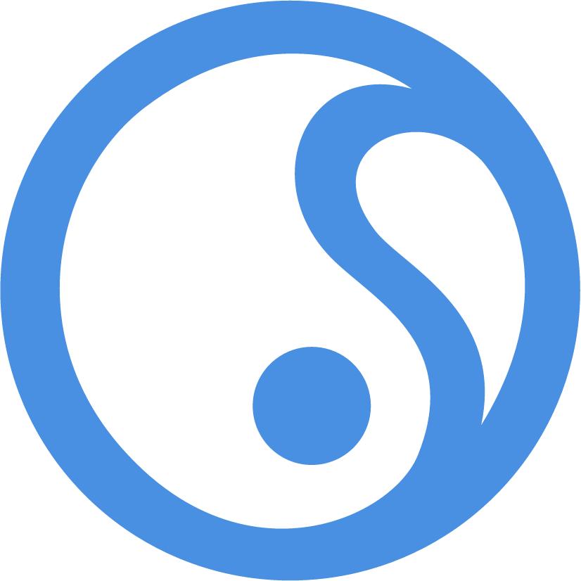 笔记本上轻松每秒 30K 连接的 Erlang 应用服务器 N2O