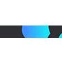 动态服务发现、配置和服务管理平台 Nacos