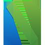 Vim 改进版 Neovim